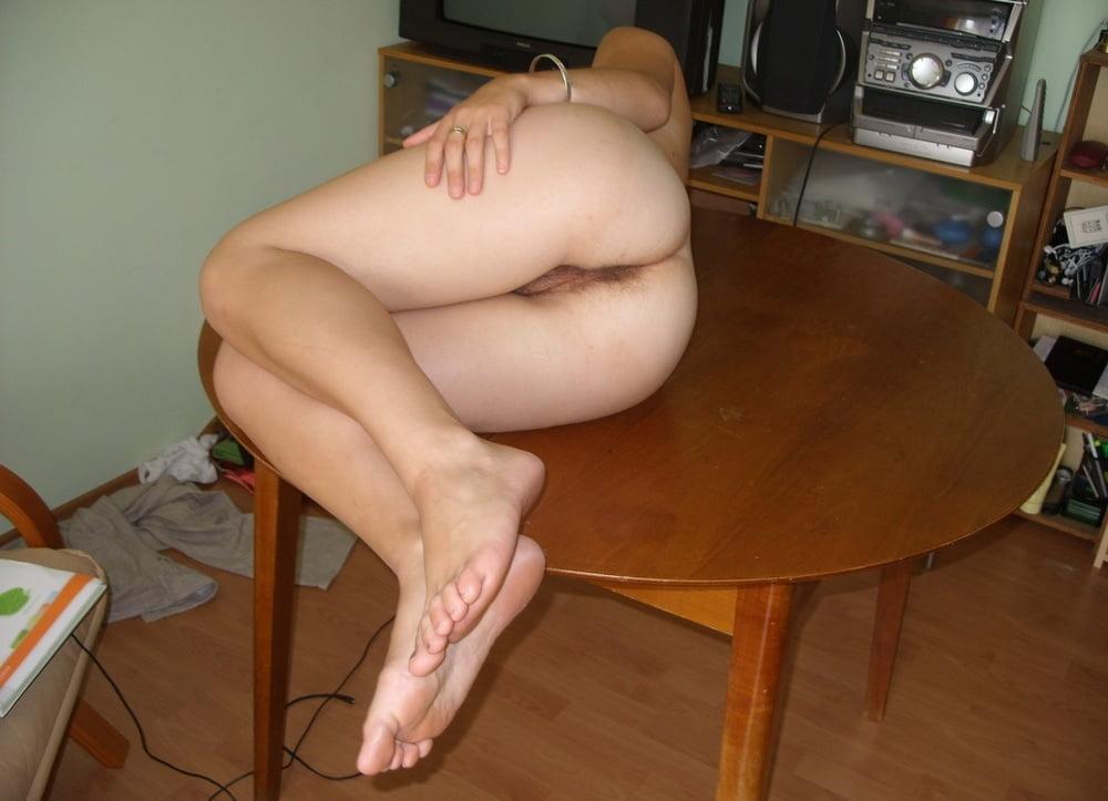 skinny-amateur-porn-streams-swedish-sexy