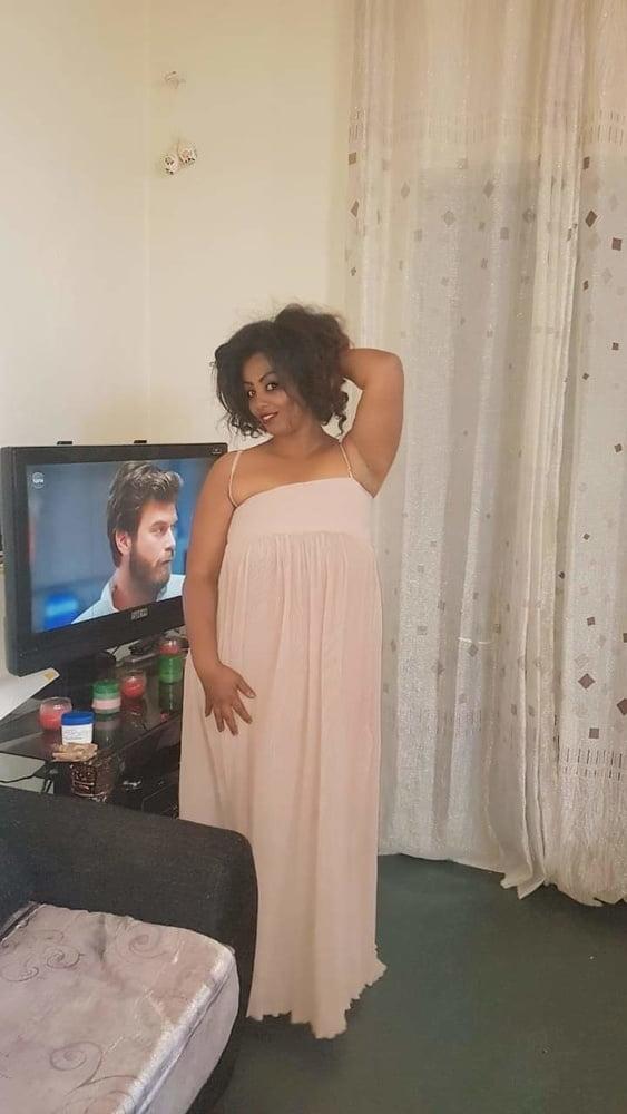 Ethiopian sex video