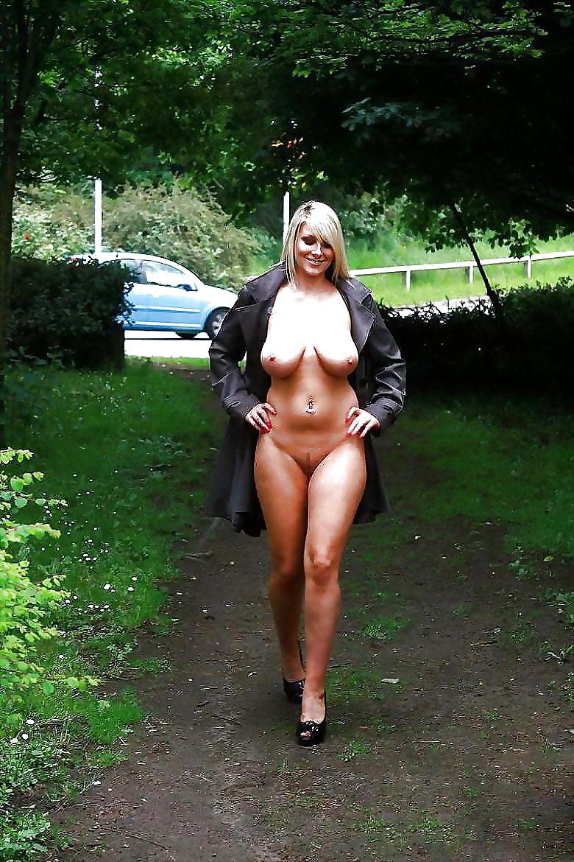 меня как зрелые голые на улице памятник ленину финляндском