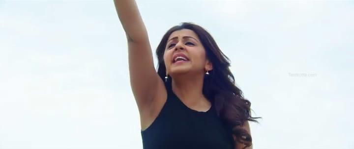 Indian actress huge boobs-7575