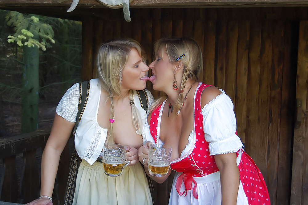 german-beer-slut