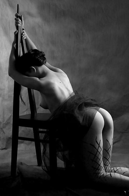 Submission sex erotic