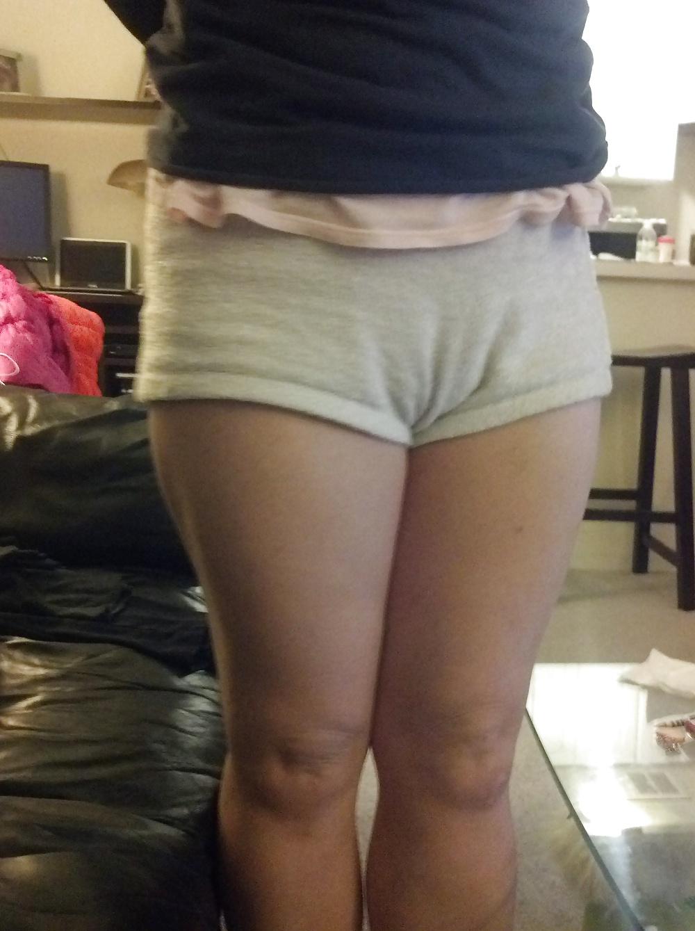 booty korean