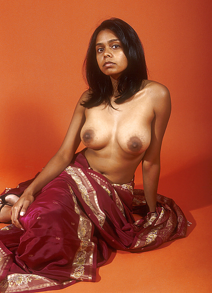 black-hot-naked-west-indian-girl-amateur-video-adult