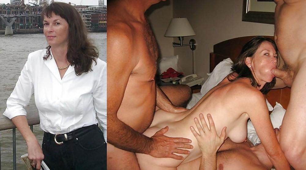 Singles dating site woodridge il hot wife