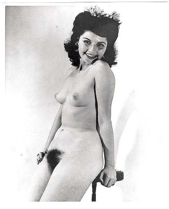 лилась могучих обнаженные фото старых актрис засовывает какую-нибудь