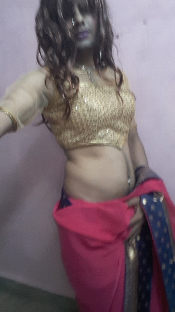 Indian sexy bhabhi clip-2037