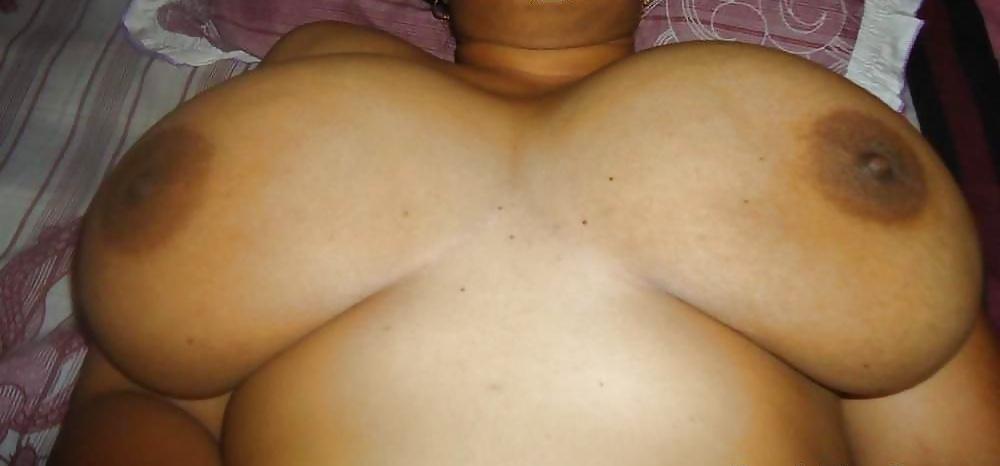 Big boobs desi aunty sex-6615