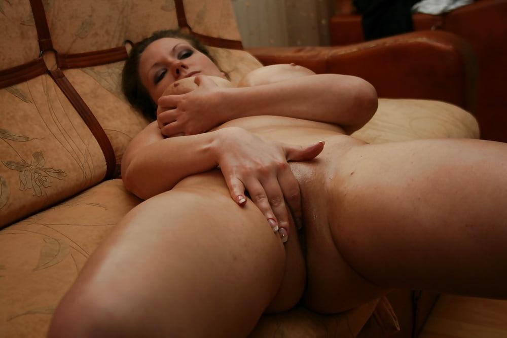Curvy best porn pics