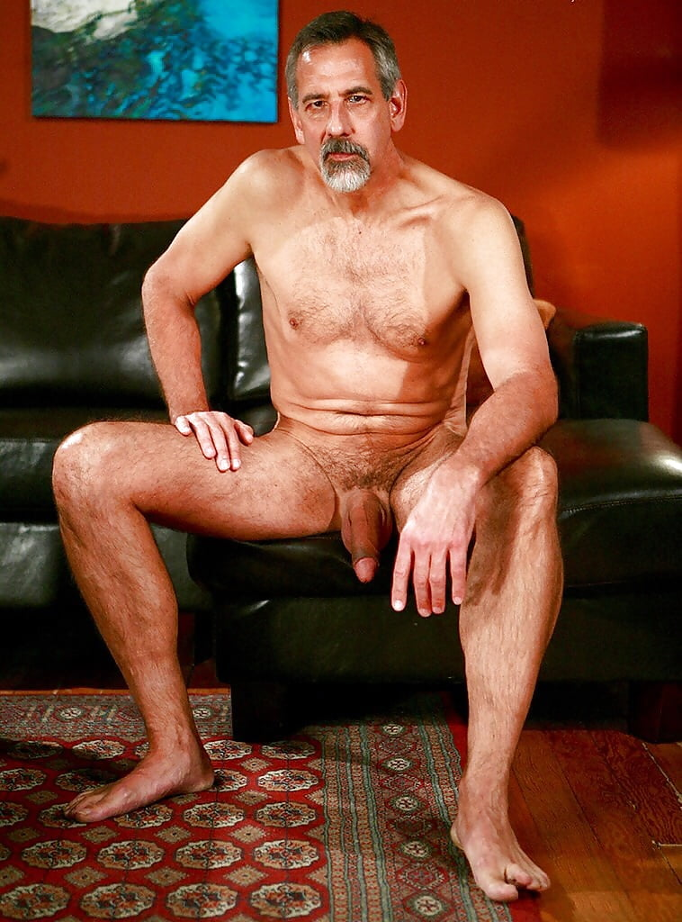 Famous male porn stars old guy — photo 13