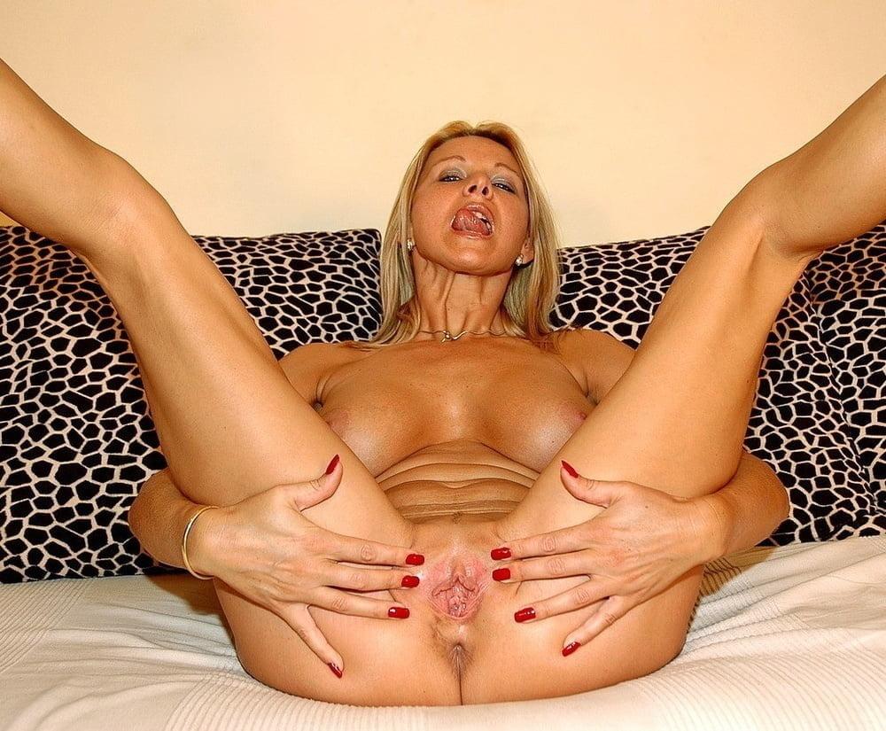 Tight pussy sex milf, straight german shepard porn