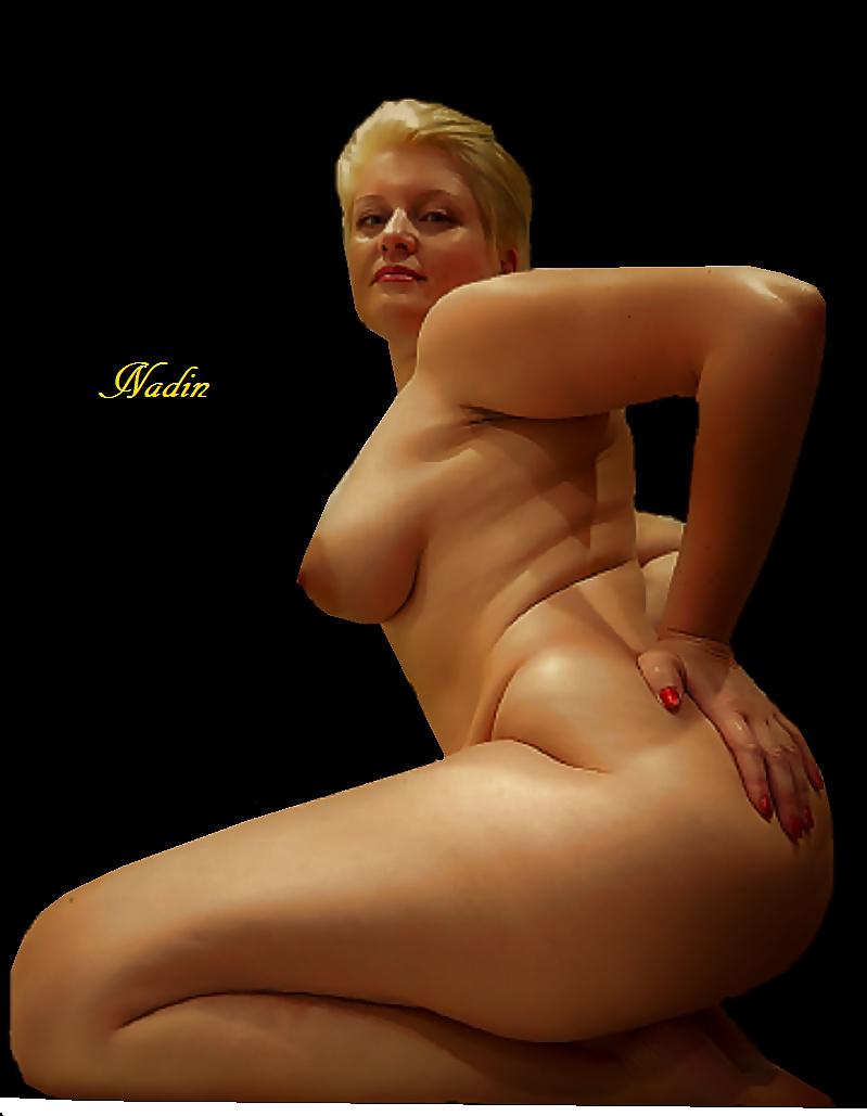 Big ass milf porno billeder