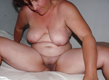 big tits saggy moms