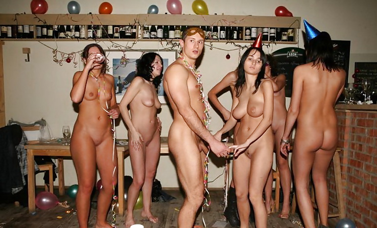 naked-on-party-nude-polynesian-women-video