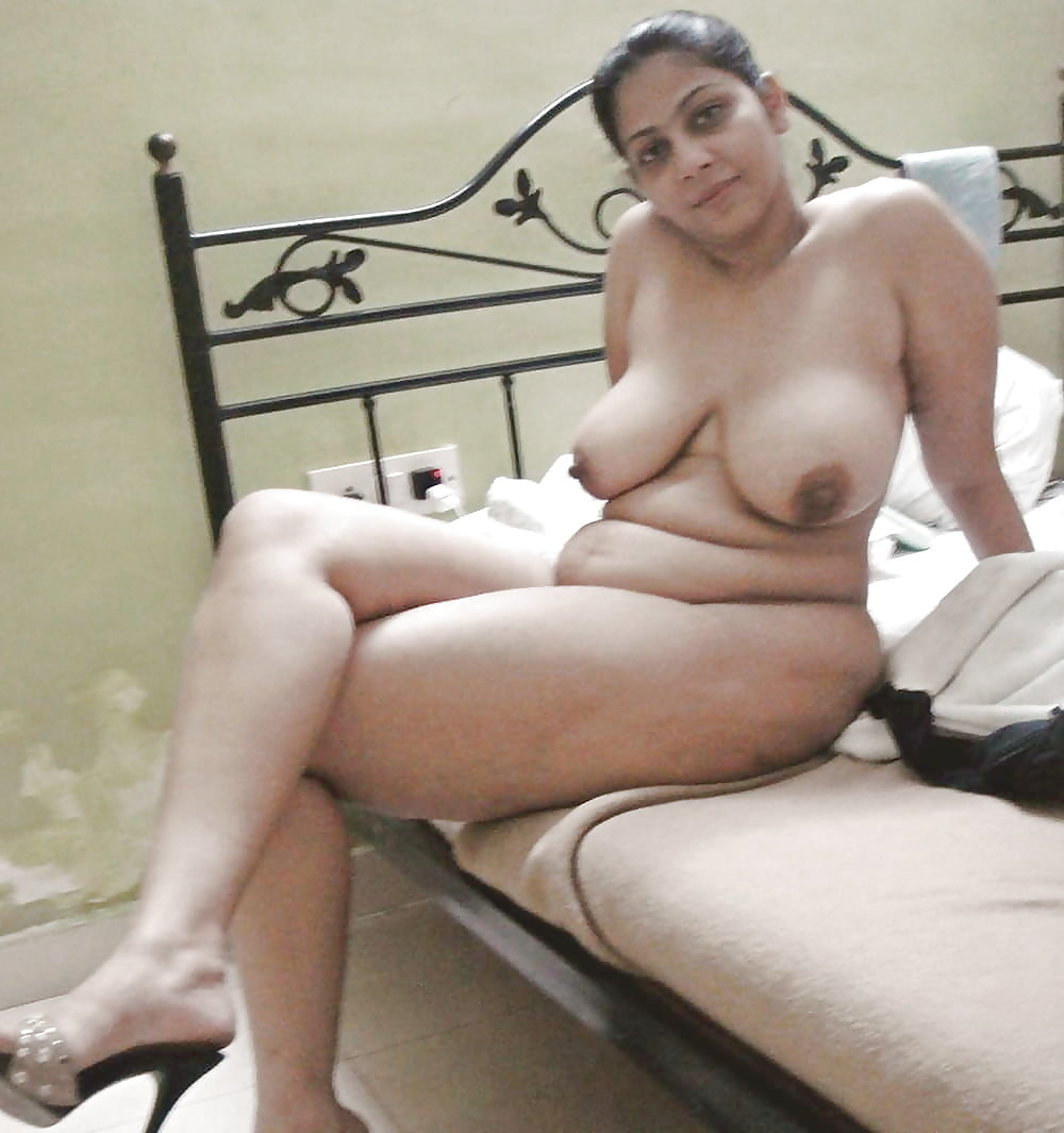 sexy-fat-arab-bitches-naked