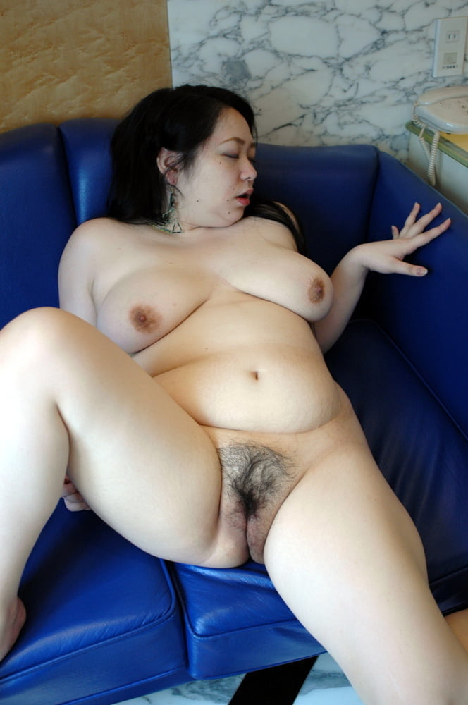 Free Bbw Asian Porn Pics