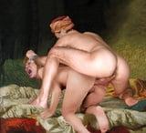 ROUGH HARDCORE SEX