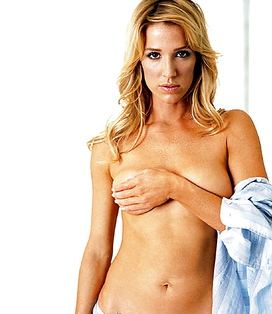 Poppy montgomery naked celebrities free images and pictures