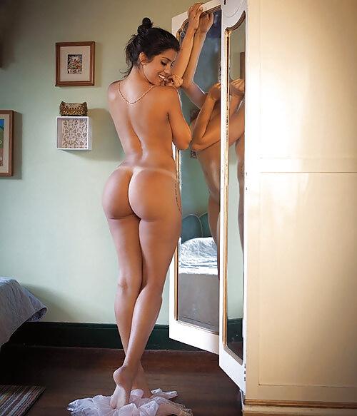 Ebony backshots porn-4086