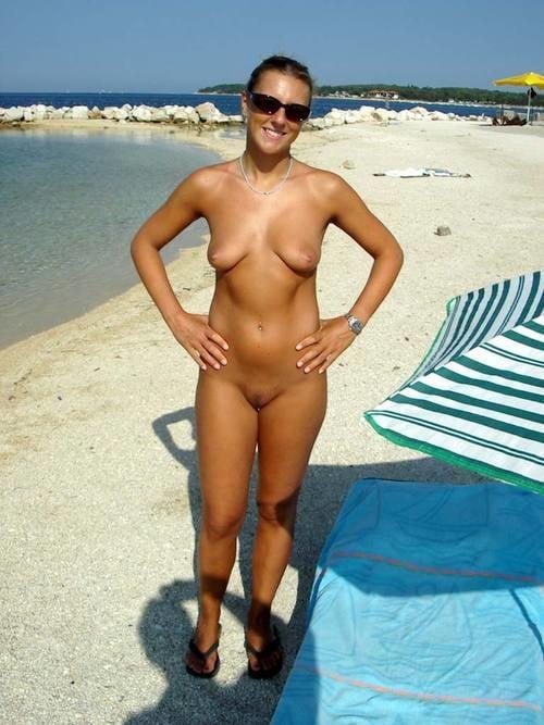 mature amateur naked ladies