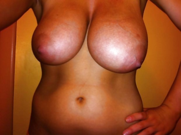 Spwars fully uneven tits pics housewife nude