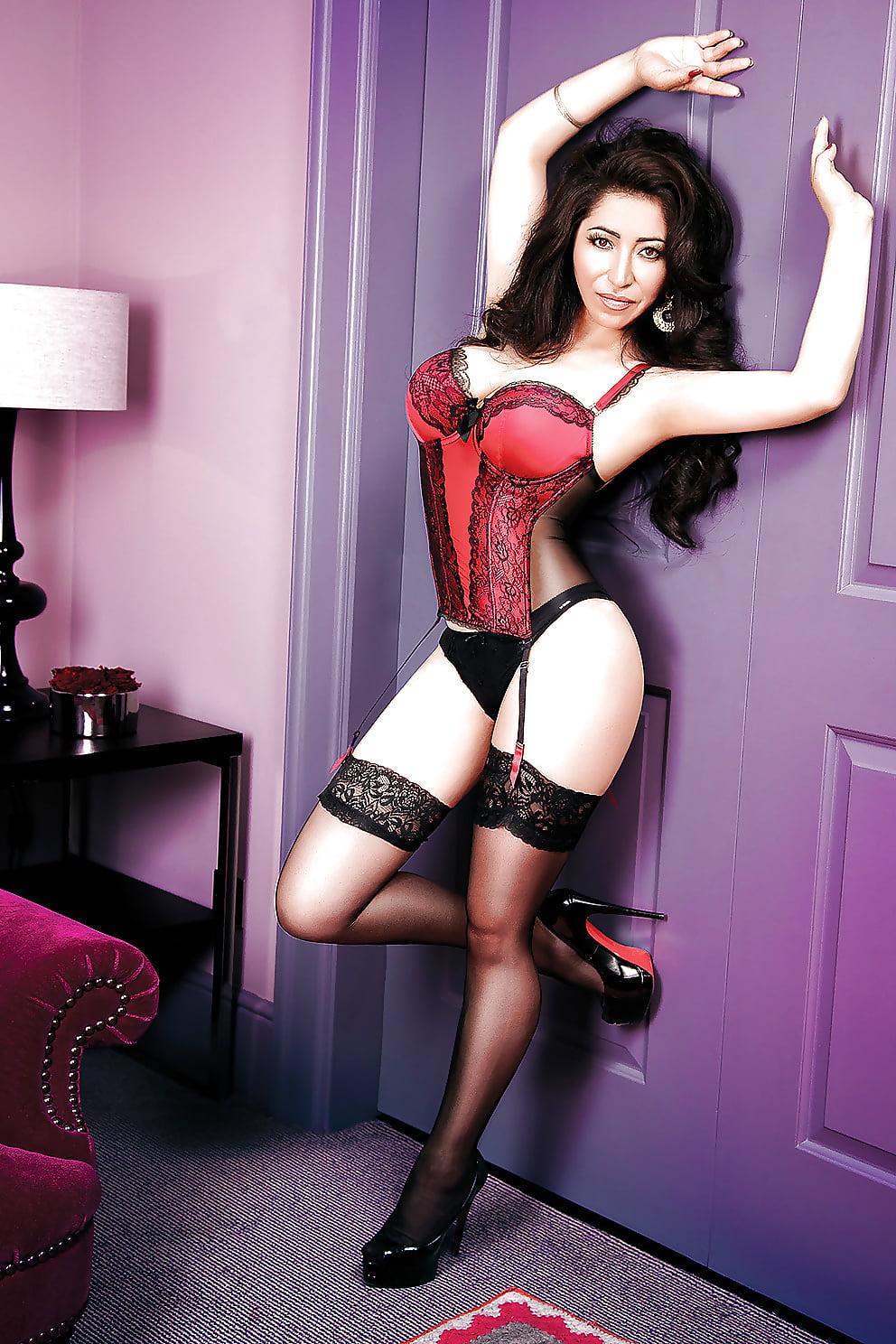 Escorts Vancouver Bc Asian Supermodel Escorts Tradeit