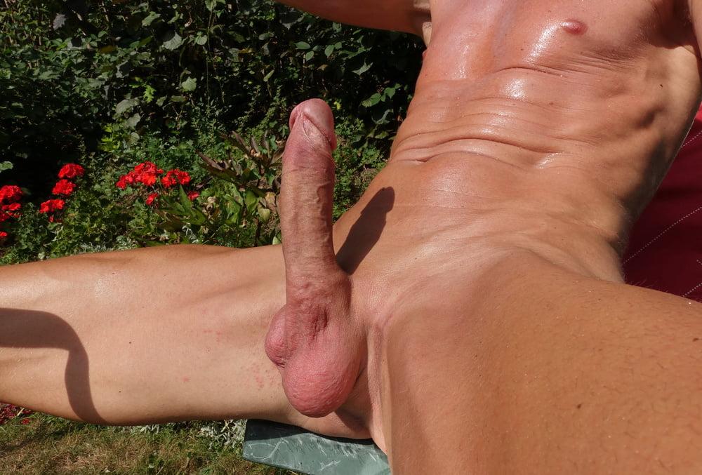 a-girl-sucking-an-erect-penis