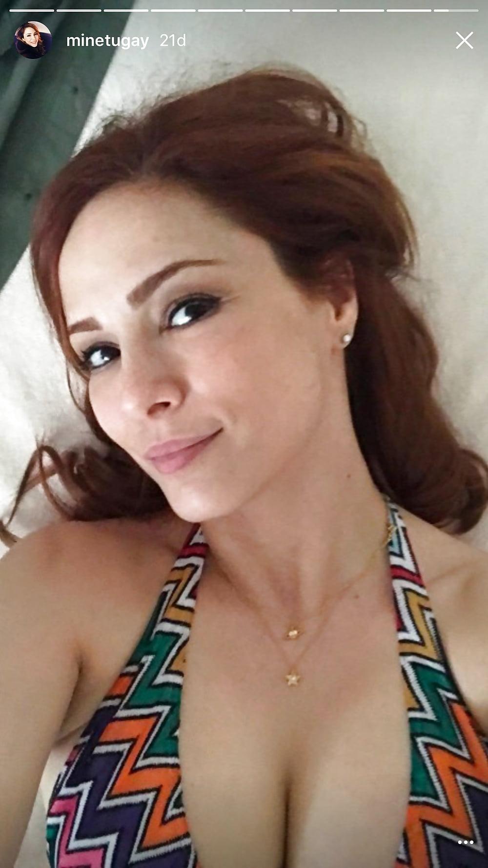 turkish celebrity porn