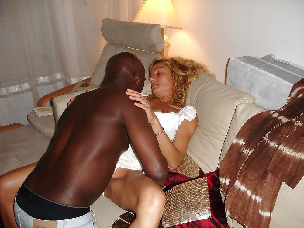 interracial-wives-streaming