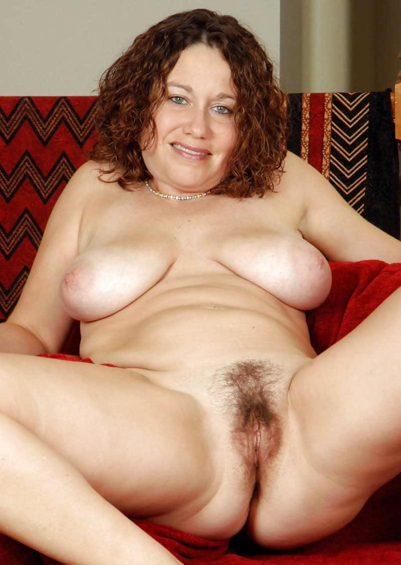 Sd hairy 82 orgy - 4 4