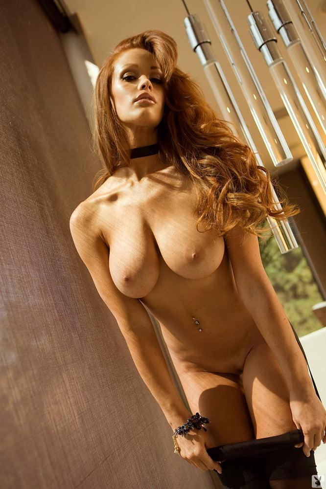 Playboy Playmate Christine Smith - 144 Pics