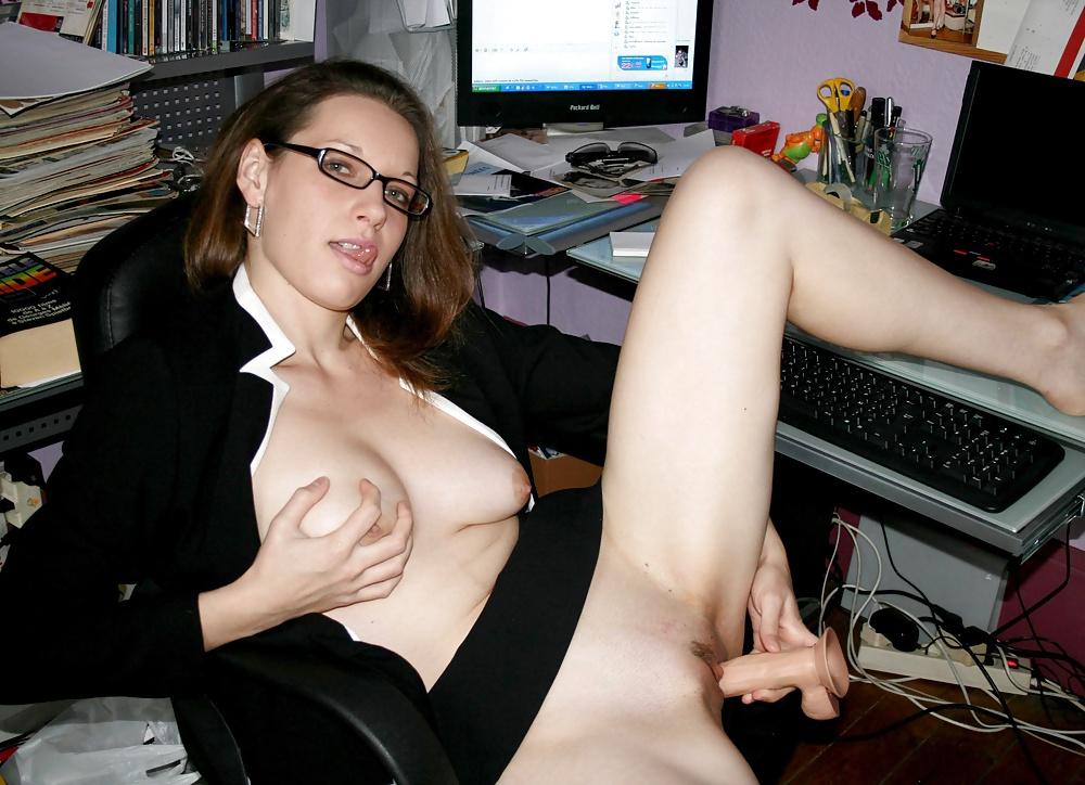 Stella cardo porn pics download free