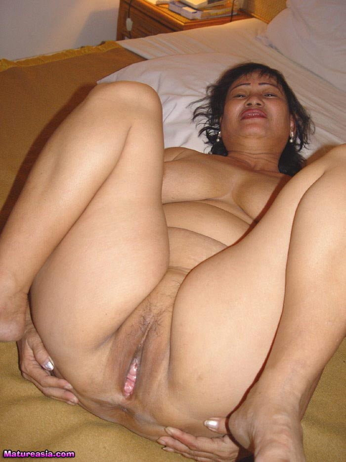 offender-fat-pink-thai-pussy-nude
