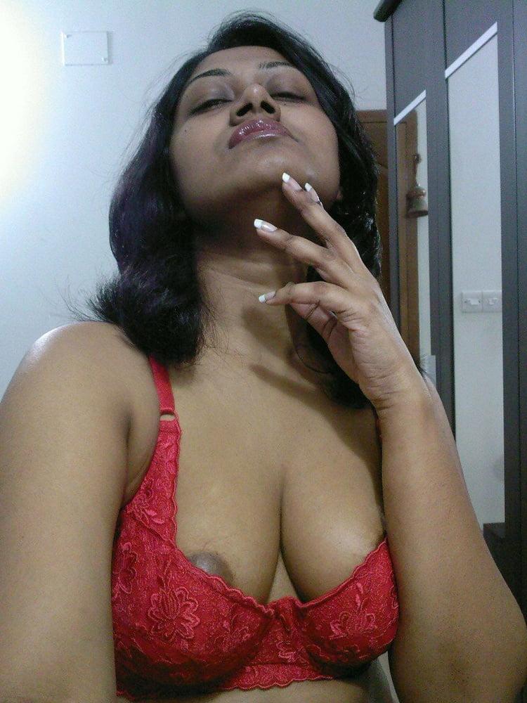 real amateur sex hidden cam