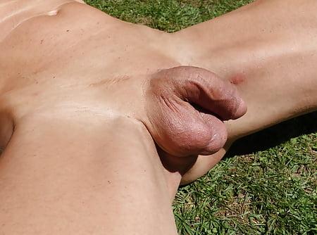Duble anal porno