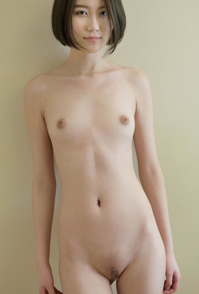 Horny korean young chinese women with small breasts naked big tit