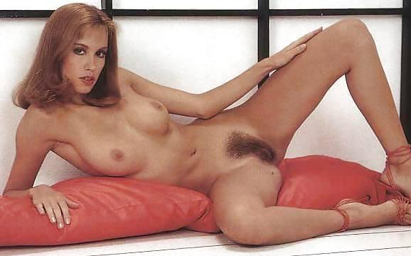 Mario lopez nude beach