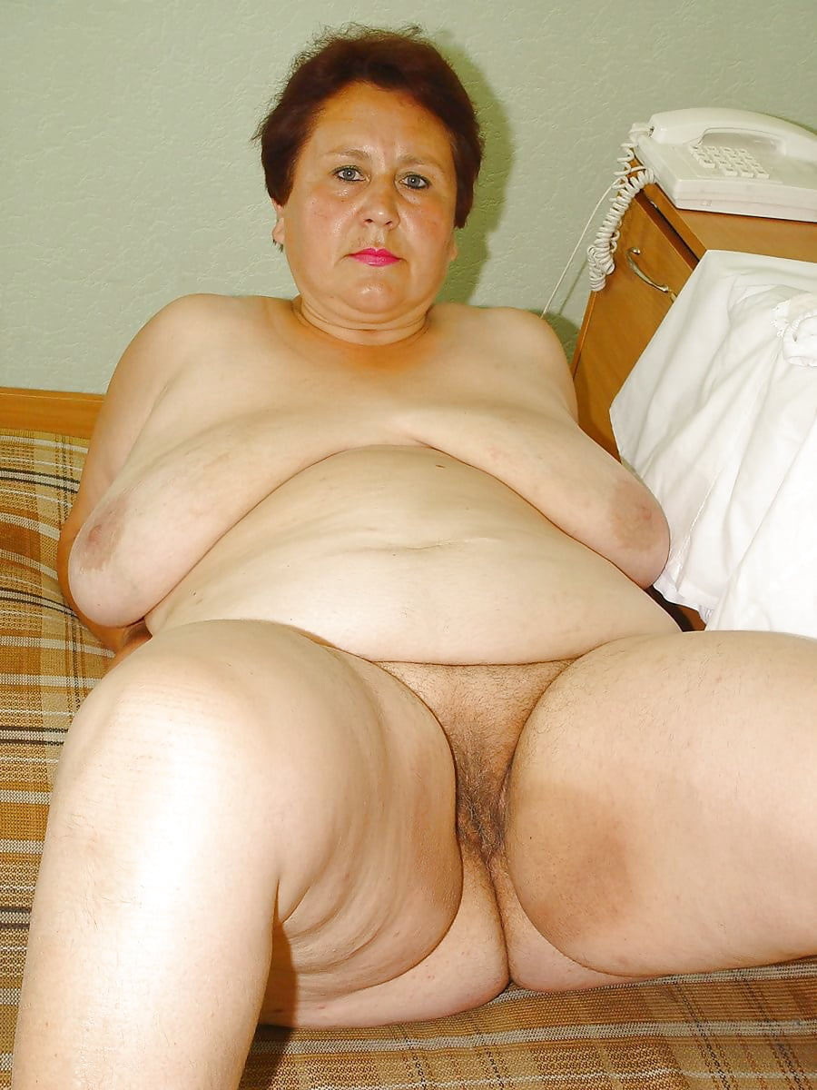 former-fat-granny-porn