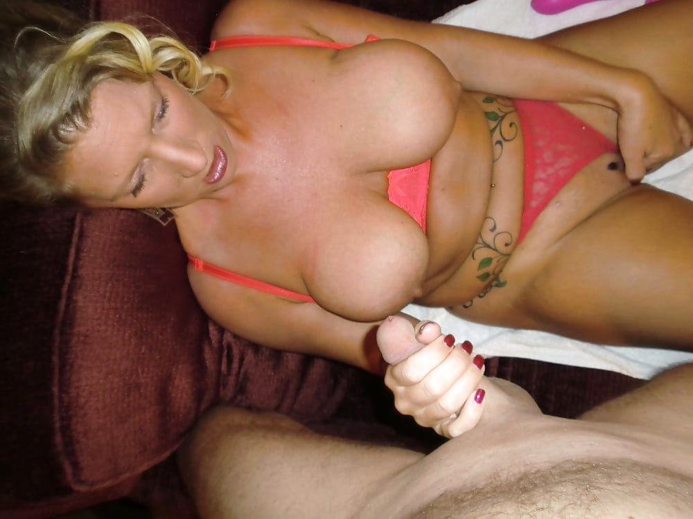 amatuer-texan-porn-hidden-nude-tanning-bed