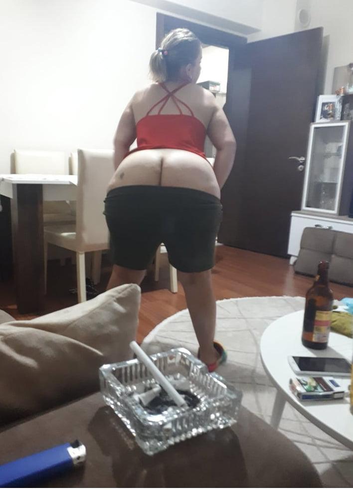 Cristina do conjunto ceara - 70 Pics