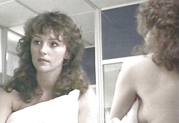 Bonnie Bedelia Nude Sex Scene