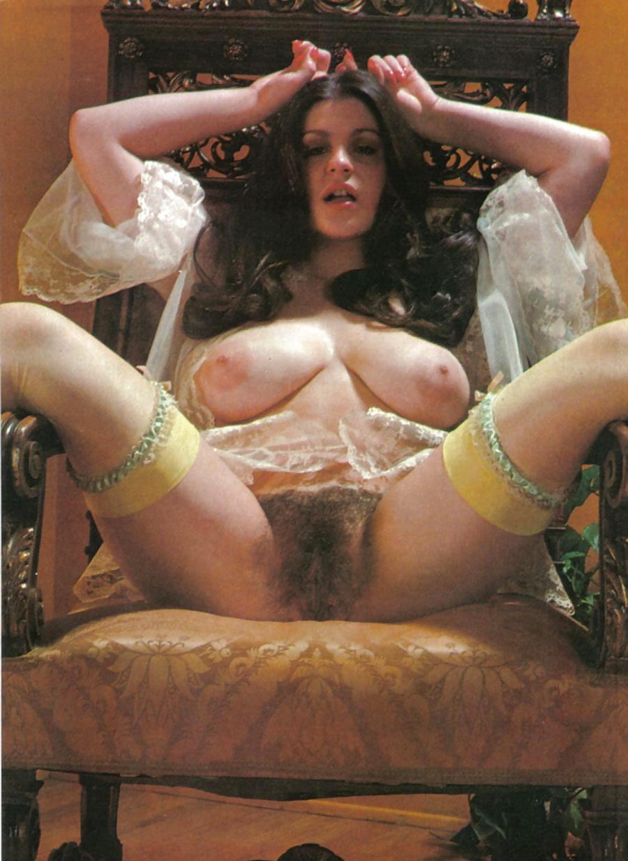Hots Susan Oliver Nude Photos Photos