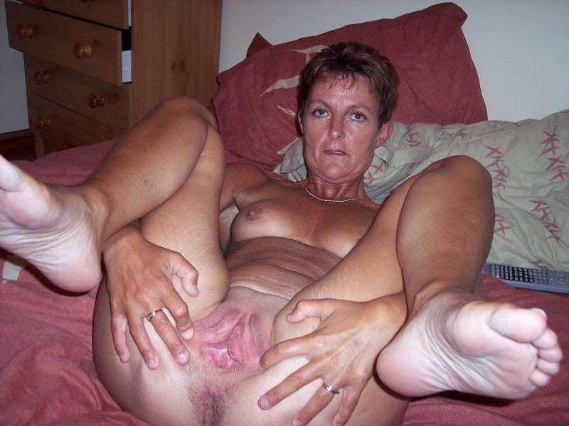 Старые частное порно фото 15
