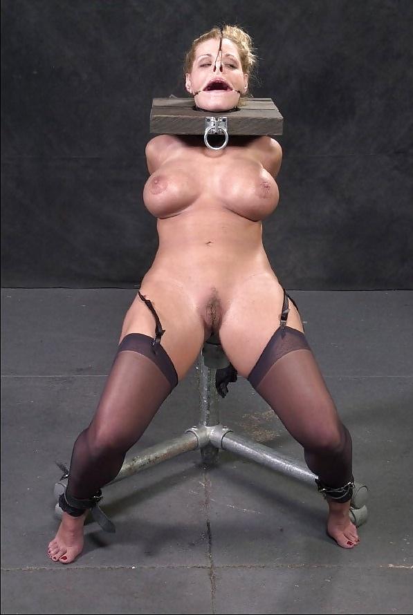 Angela Ryan Teen Penthouse Devoe Stockings Extreme Laetitia Sandra