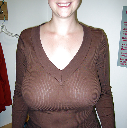 granny-tits-t-shirt-young-girls-home-made-porn