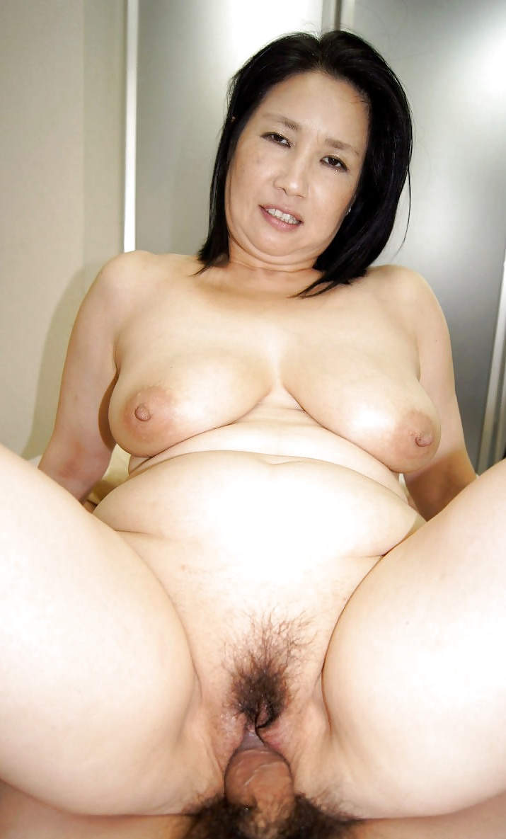 Naoko Takahashi Porno showing porn images for naoko takahashi tumblr porn | www