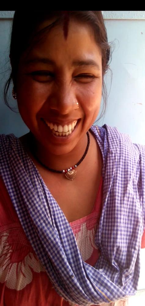 College sexy bhabhi-5419