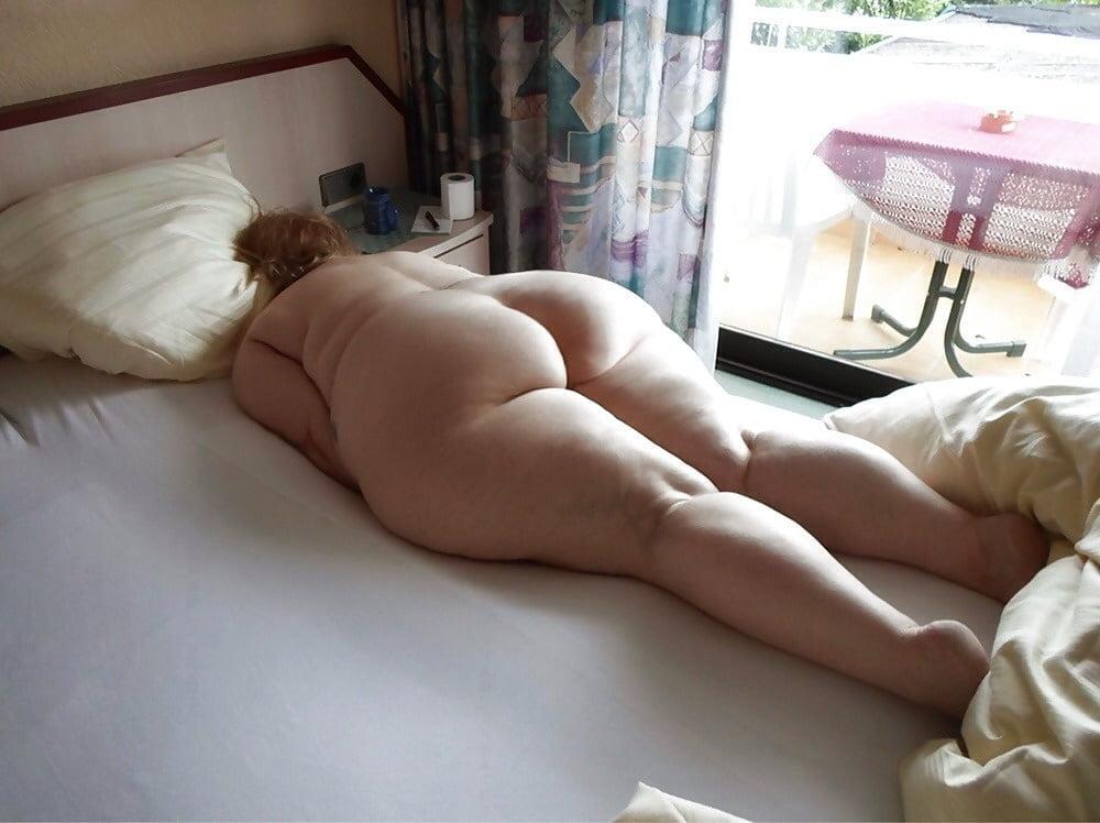 Real sex chubby girl