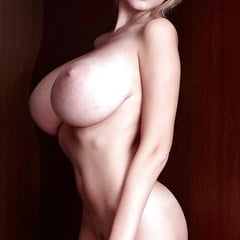 Breast Lovers Dream 896