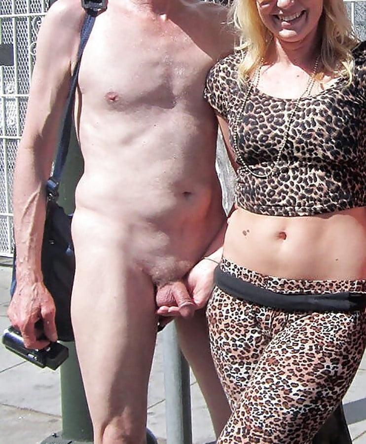 amature-woman-boner-free-brady-bunch-porn-movie